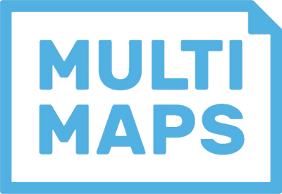Multimaps.ru logo